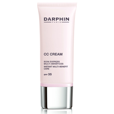 Darphin CC Cream SPF 35 30ml